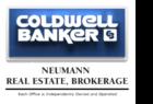 Coldwell Banker Neumann Real Estate Brokerage